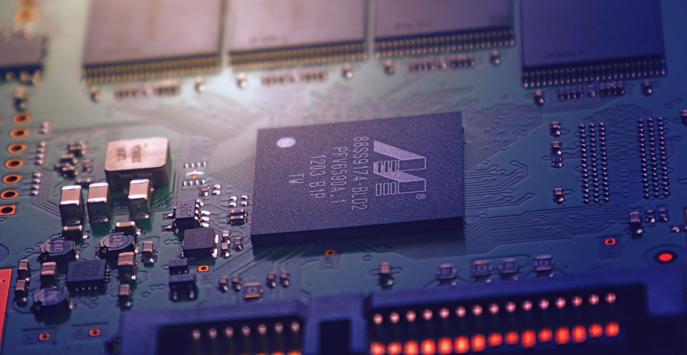 4 Common Printed Circuit Board Design Mistakes To Avoid At All Costs Hardware