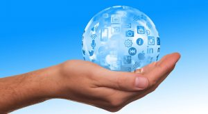 How to maximize business benefits of the digital world