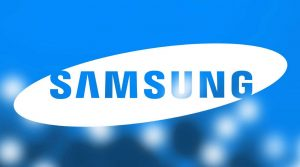 Samsung, finally condemned to pay 539 million dollars for copying the design of the iPhone