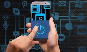 Mobile marketing: A good move for doing better business