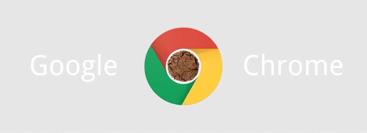 how to delete session cookies for specific site in chrome