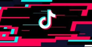 Tik Tok, the Chinese social network that grows among western kids