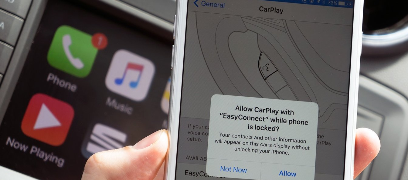 The best 8 car-related iPhone apps to use in 2019 – Tech Nation News