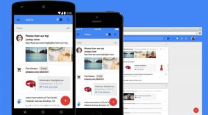 Google will close Inbox, its email client, on April 2
