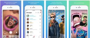 Instagram removes Direct, the messages application that copied  to Snapchat