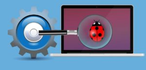 How to promote antivirus products online?