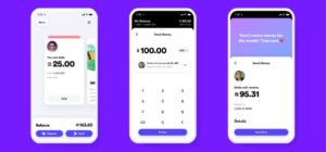 Facebook announces its Libra crypto currency for use in WhatsApp and Messenger