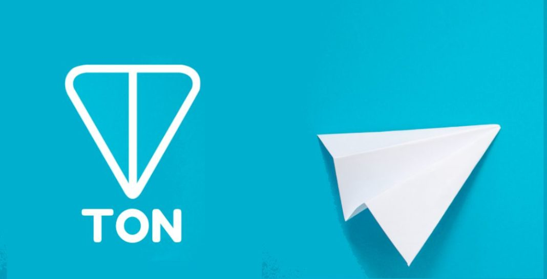The launch of Telegram's digital coin would be accessible to more than 200 million people of the 300 million users who have the messaging application globally.