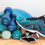 Gym injuries prevention and treatment