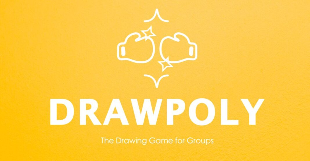 Drawpoly